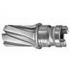 Milwaukee Cutter 13/16 Inch Steel Hawg 49-57-0814 -- 49-57-0814
