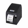 Citizen CT-S2000 - Receipt printer - two-color - thermal lin -- CT-S2000RSU-BK