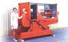 Permanent Mold Casting Machine -- 3HSX Tilt-Pour