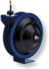 Spring Driven Cable Reel P-WC Series