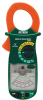 AC Analog Clamp Meter -- AM600