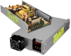 RE-360P & RF-500P Series - AC Input Switcher Power Supply -- RE-360P-S30-U -- View Larger Image