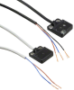 Optical Sensors - Photoelectric, Industrial -- 1110-1857-ND