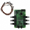RF Evaluation and Development Kits, Boards -- ACC-007L-ND
