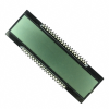 Display Modules - LCD, OLED Character and Numeric -- 153-1056-ND