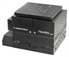 Multi-Axis Photonics Alignment System -- FiberMaxHP