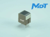 Magnetic Image Sensor -- TMR6201