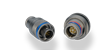 M Series - Harsh Environment Connectors