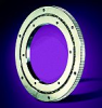 Four-Point Contact Bearing -- T01-00575