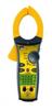 Clamp Meter -- 61-775