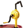 Plastic Rotary Pumps -- 90022