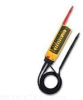 Fluke Voltage and Continuity Tester -- T3