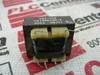 CRITERION MACHINE WORKS XBS-428 ( TRANSFORMER ) -Image