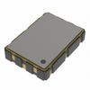 Oscillators -- 598MCA001505DG-ND -Image