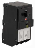 Circuit Breaker,EPD,40A,120/240 VAC -- 6RHG6