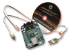 Ethernet Eval Kit w/ IAR Systems Embedded Workbench -- 45P3405