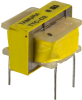 Audio Transformers -- MT4133-ND - Image
