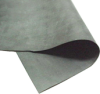 High Performance, Fluorinated Synthetic Rubber Film, 16 Mil -- Viton - Image