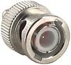connector,rf coaxial,bnc straight plug,crimp/crimp,for rg/u 58,141 cable -- 70142986