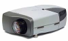 SXGA+ multi-windowing single-chip DLP™ projector -- iD R600+