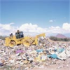 Caterpillar Equipment - Compactors -- 836H Landfill Compactor