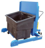 Multi-Purpose Tote Dumpers -- JMD-1000-48 - Image