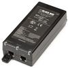 802.3af PoE Gigabit Injector, 1-Port -- LPJ001A-F - Image