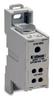 Edison distribution block, finger-safe, 175A max, UL Listed, 1 ... -- EPDB104
