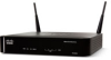 Cisco RV220W-A-K9-NA Wireless Network Security Firewall -- RV220W-A-K9-NA