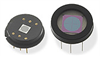 Quadrant / Bi-Cell Photodiode -- SPOT-4DMI