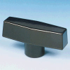 Phenolic T-Handle Knobs -- 85241