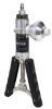 Pneumatic Hand Pump -- T-975-CPF