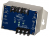 Three Phase Voltage Monitor -- 355-200