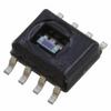 Humidity, Moisture Sensors -- HIH8130-021-001TR-ND -Image