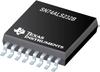 SN74ALS232B 16 x 4 asynchronous FIFO memory -- SN74ALS232BN
