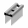 Sockets for ICs, Transistors -- 122-87-320-41-001101-ND -Image