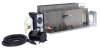 Ultrasonic Gun Cleaning Systems -- LG 3606 - Image