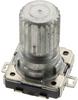 Encoders -- P17056-ND -Image