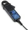 30 A AC/DC Precision Current Probe, BNC Connector