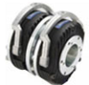 Electromagnetic Safety Brake, Power-off Series -- ABD