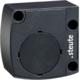 Magnetic Proximity Sensor -- RF RC 10 SW915 -Image