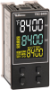 Temperature Controller -- Model TEC-8400 -Image