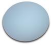 EtchTemp -- View Larger Image
