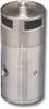 Tubular Piezo Nanopositioner -- Nano-P