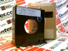 INSTRUMENT TRANSFORMERS INC 5ASFT-151 ( CURRENT TRANSFORMER 150:5RATIO 600V 50-400HZ ) -Image