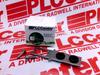 EUCHNER 95739 ( STP/STM/SGP/STA/SGA ACTUATOR S-GT-LN ) -Image