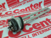 CHROMALOX SG-1157-E ( IMMERSION HEATER ELEMENT 240VAC 1500W ) -- View Larger Image