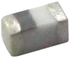 Fixed Inductors -- 2184-BSCQ000603030N6B00CT-ND - Image