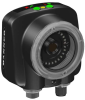 Machine Vision - Cameras/Sensors -- 2170-IVU2PRGX25-ND -- View Larger Image