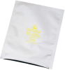 Static Control Shielding Bags, Materials -- 13776-ND -Image